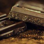 Werkstuk over Chocolade