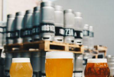 Bavaria Bier