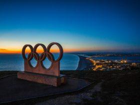 Olympische