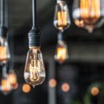 Spreekbeurt over verlichting